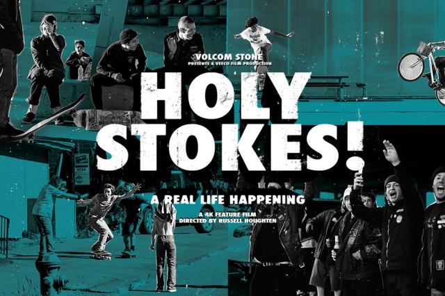 ... post holy stokes (skate)