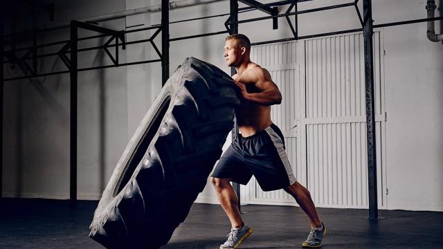 CrossFit 01.jpg