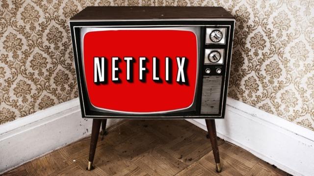 Netflix (01)