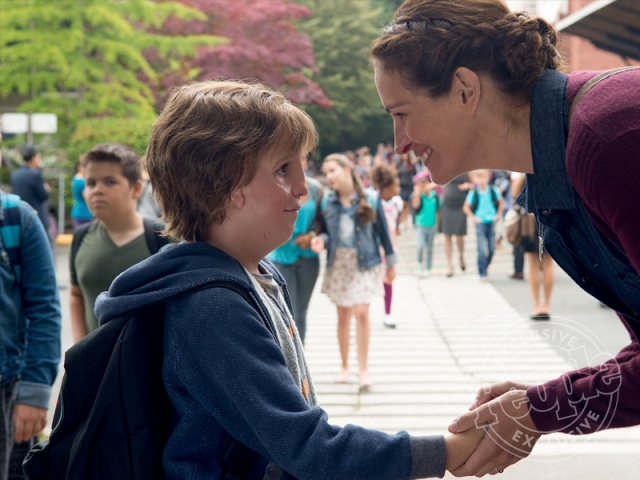 Jacob Tremblay Wonder Auggie Julia Roberts Isabel.jpg