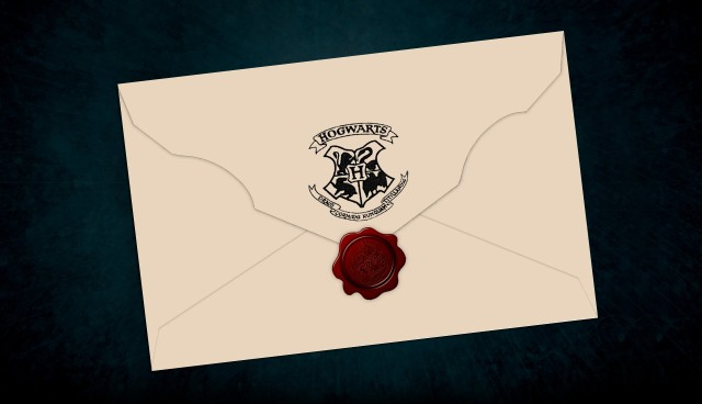 carta-de-hogwarts