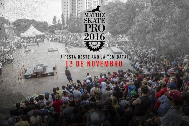 matriz-skate-pro-2016