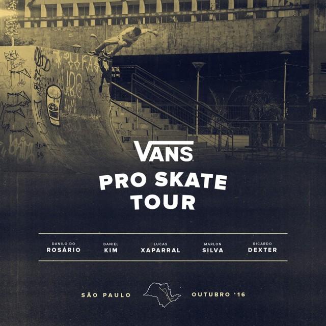 vans-pro-skate-tour