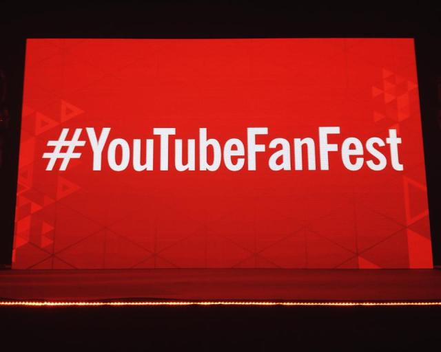 youtube-fanfest-01