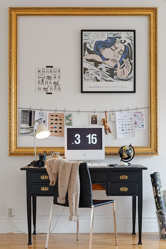 Home Office 15